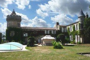 castel_chateau